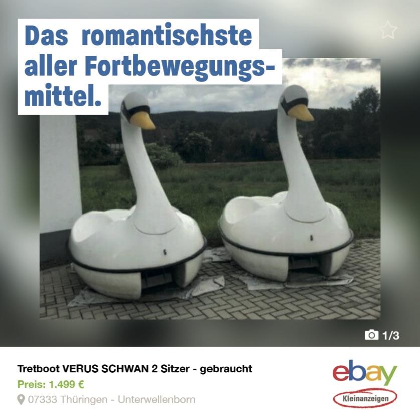 4-ebay_postings_14x14_rz