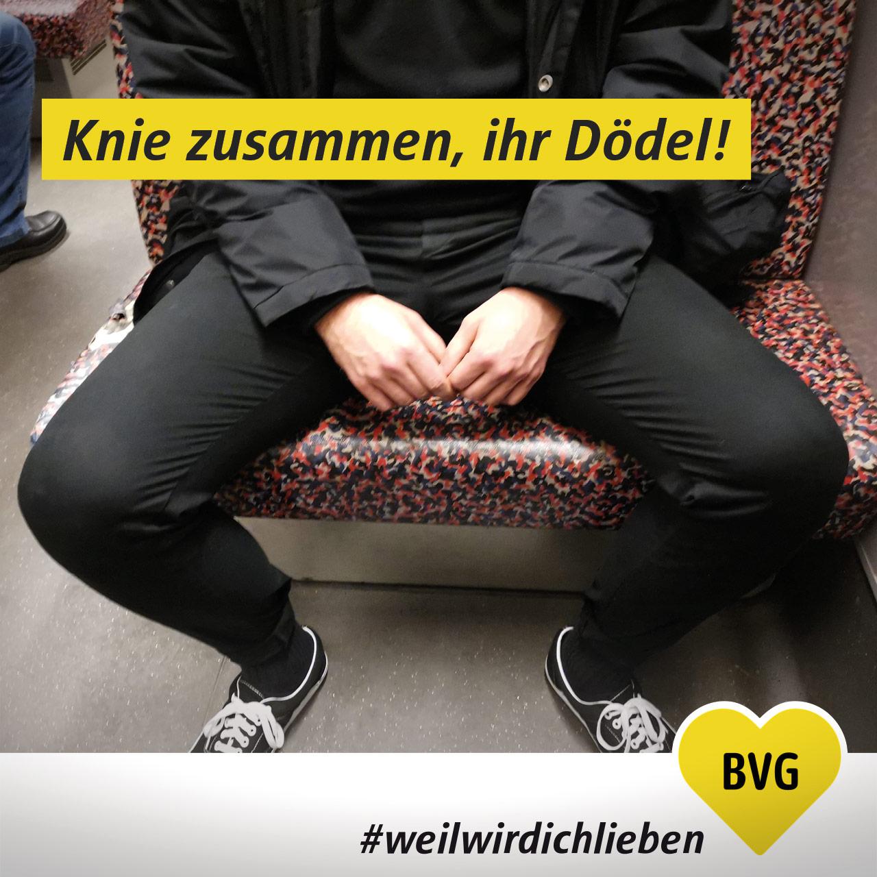 BVG_190307_Newsfeed_Frauentag_FB_1280x1280px