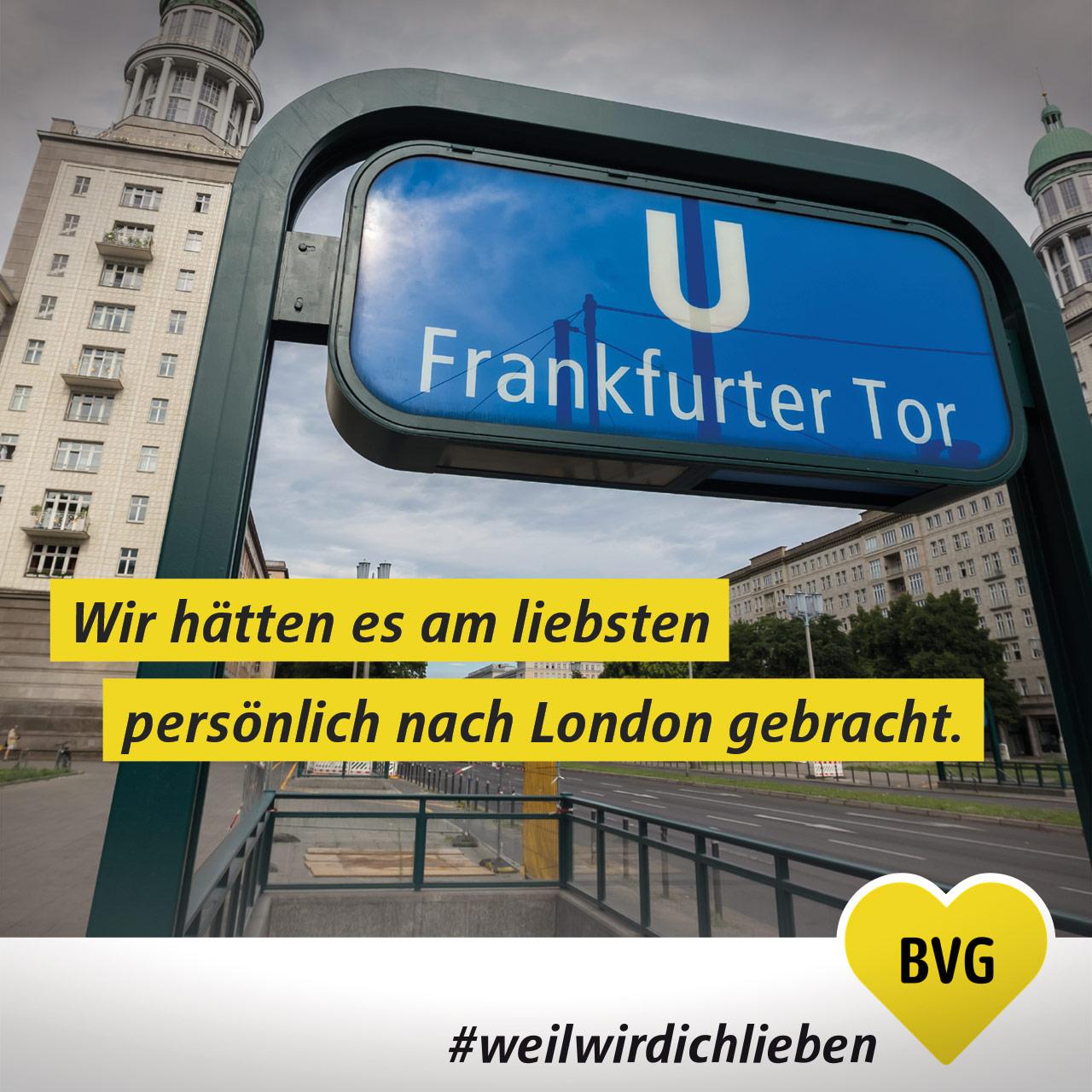 BVG_190510_Newsfeed_FrankfurterTor_FB_1280x1280px
