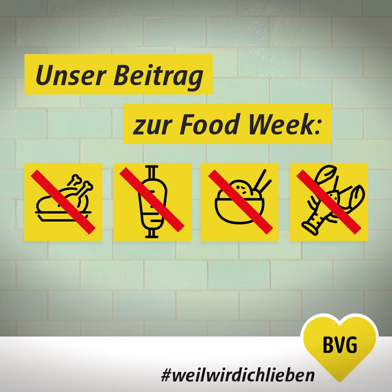 BVG_191017_Newsfeed_foodweek_FB_IG_1280x1280px