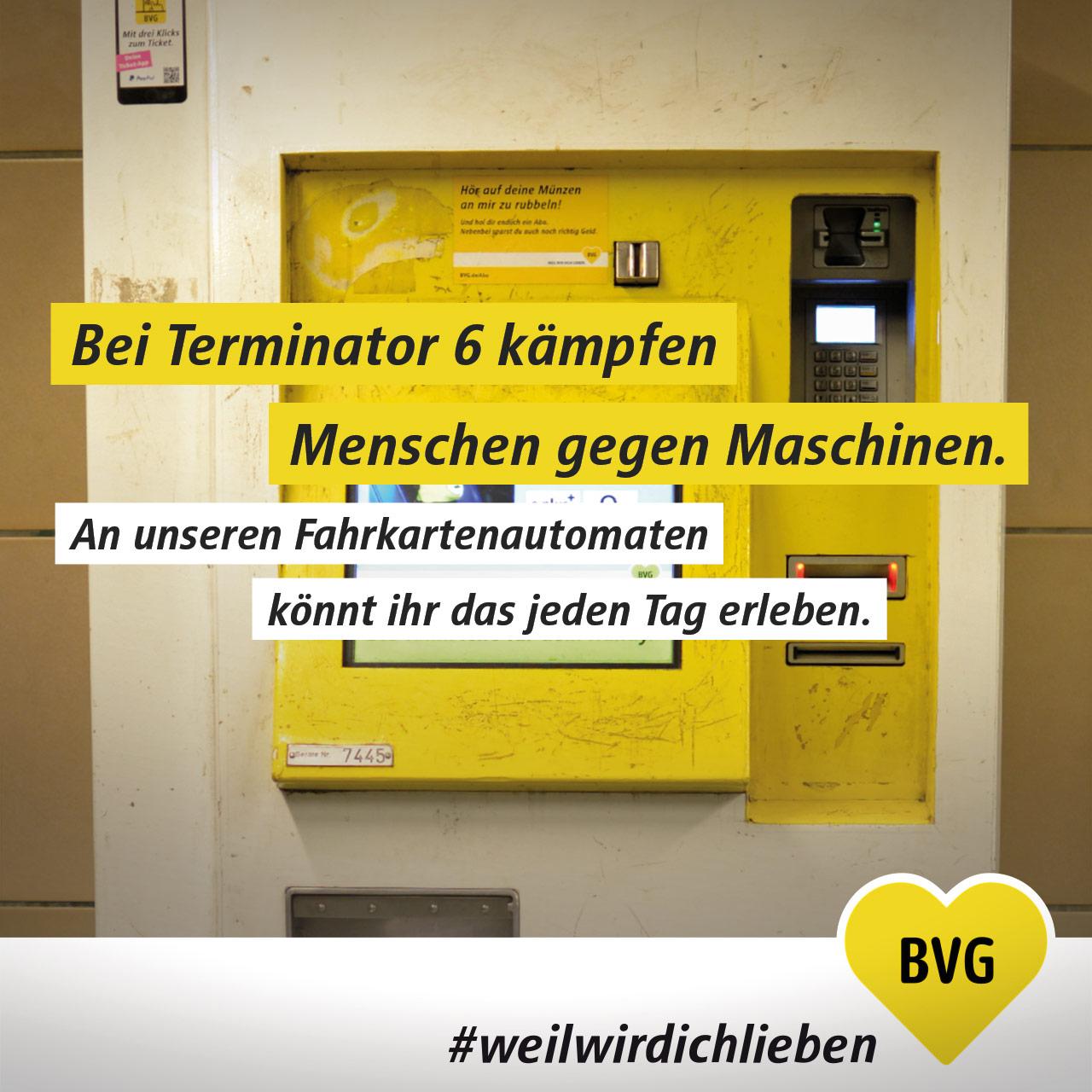 BVG_191021_Newsfeed_terminator_FB_1280x1280px2