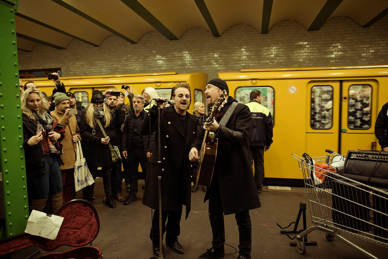 U2_Sonderfahrt_4