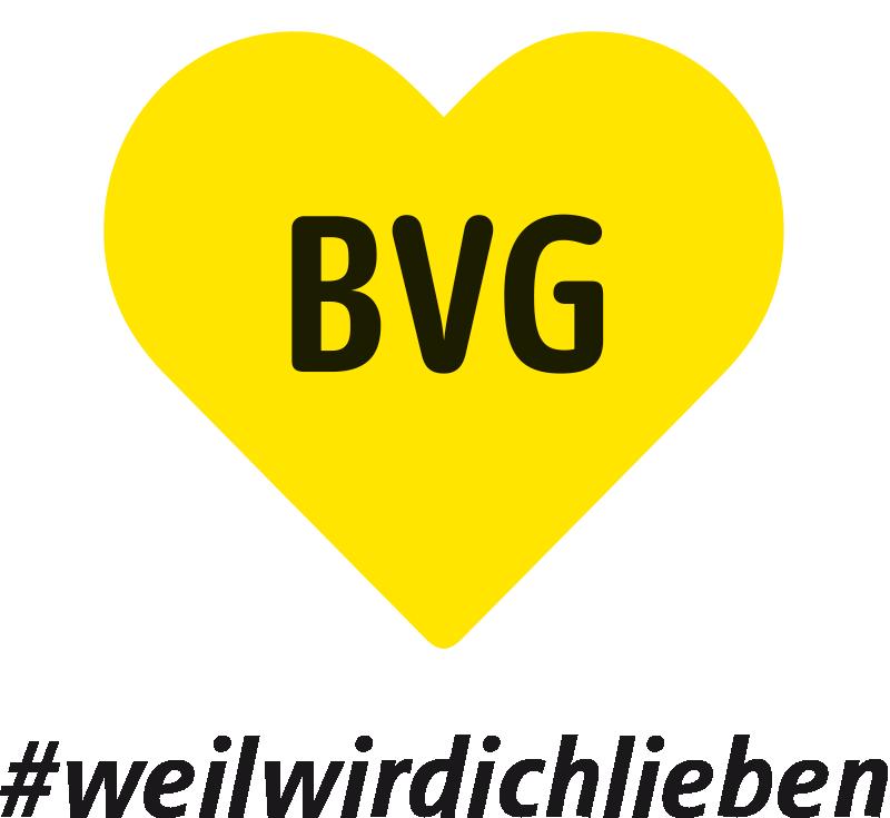 BVG_Logo_Hashtag