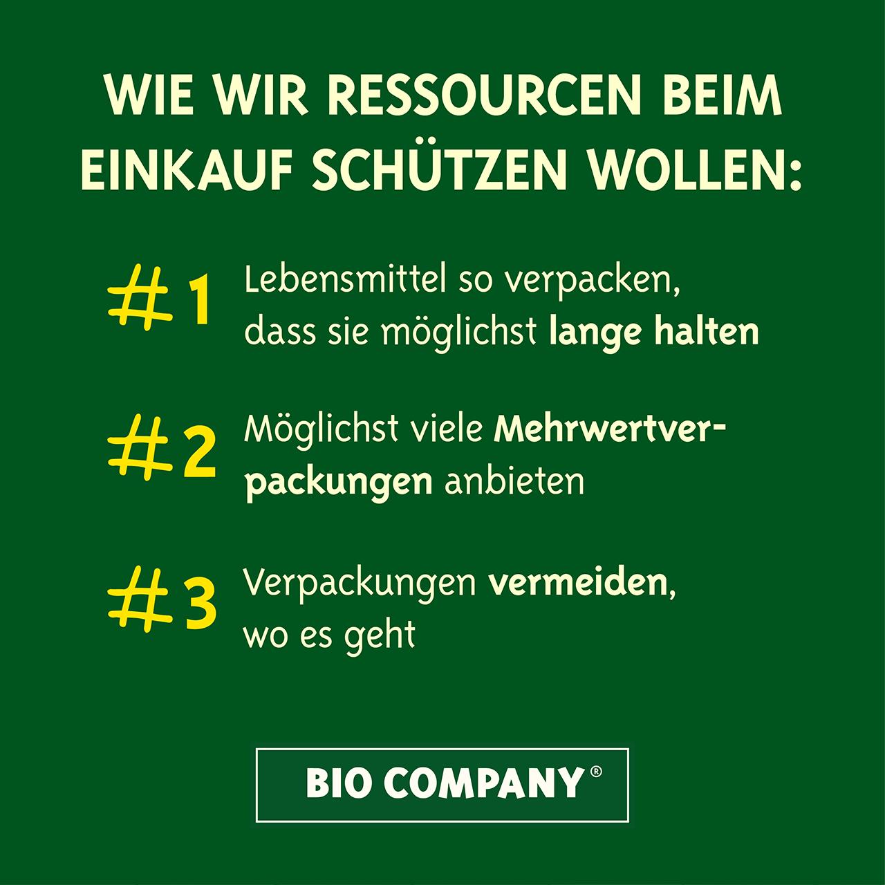 KW17_ressourcen_schuetzen