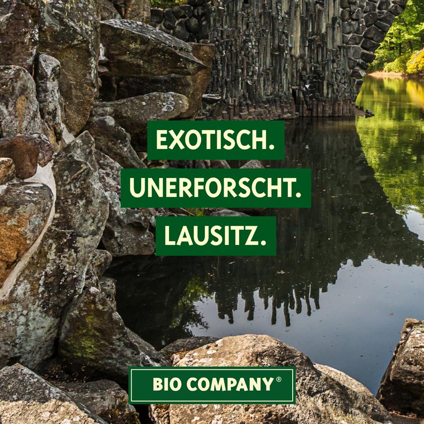 KW21_190508_Sommerurlaub_CO2_Lausitz