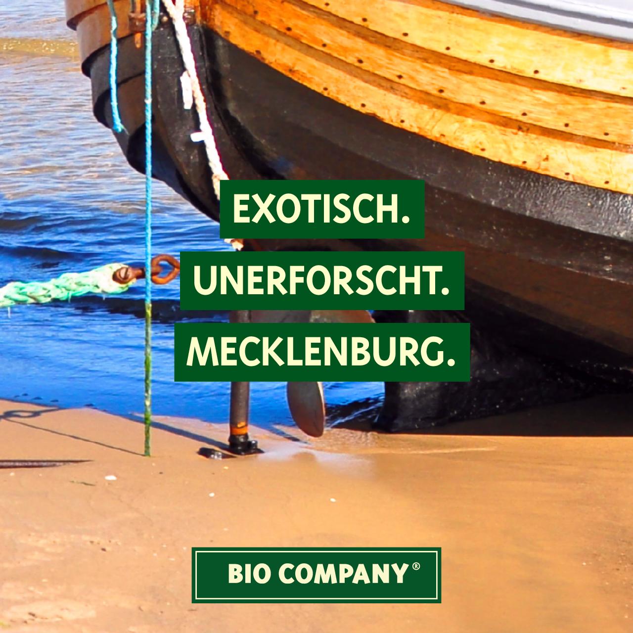 KW21_190508_Sommerurlaub_CO2_Mecklenburg