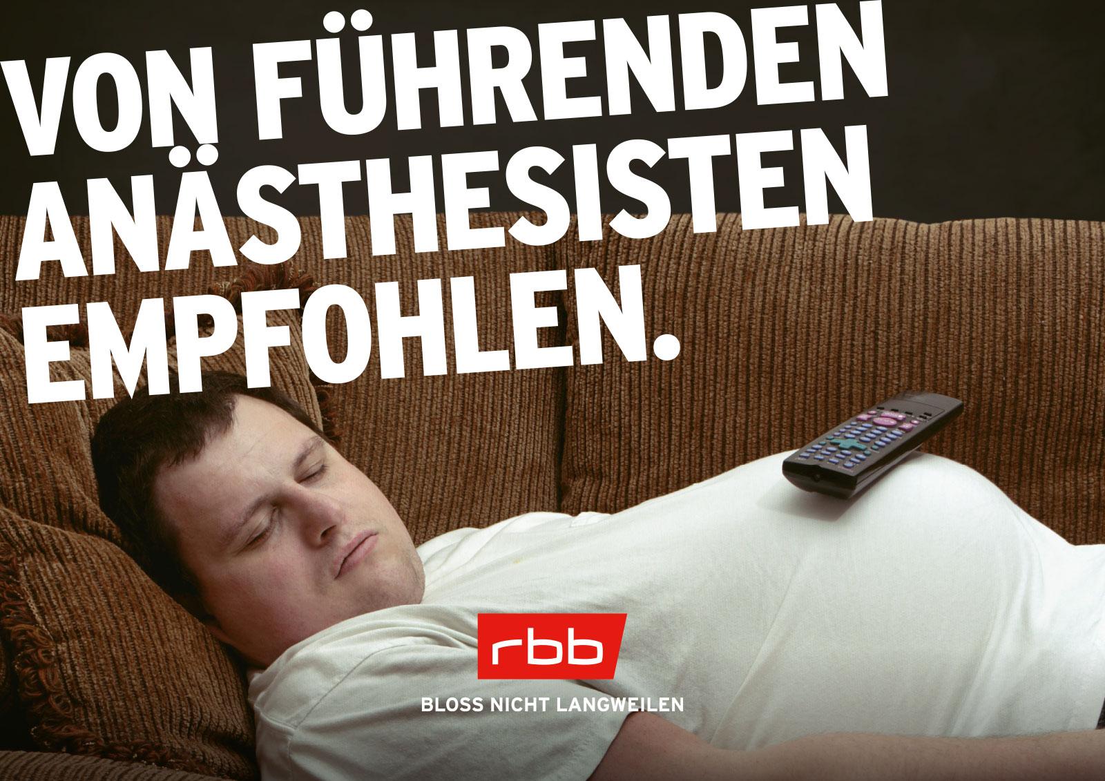 RBB_170823_Teaser_A2quer_RZ-2