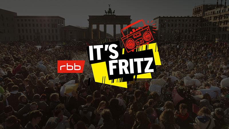 fritz-kyvisual