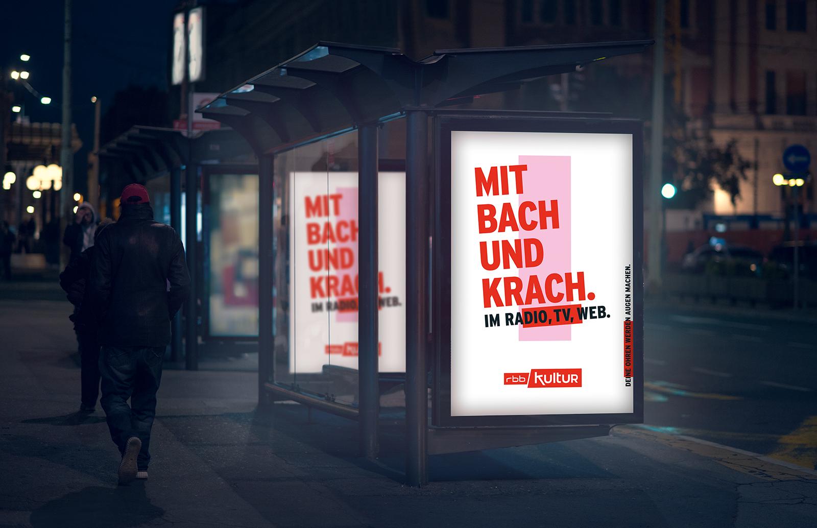 mitBachundKrach