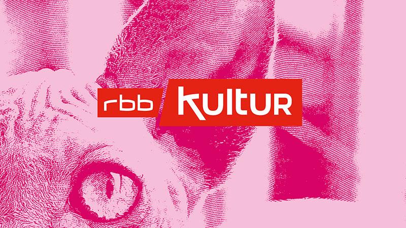 rbb-kultur-keyvisual-01
