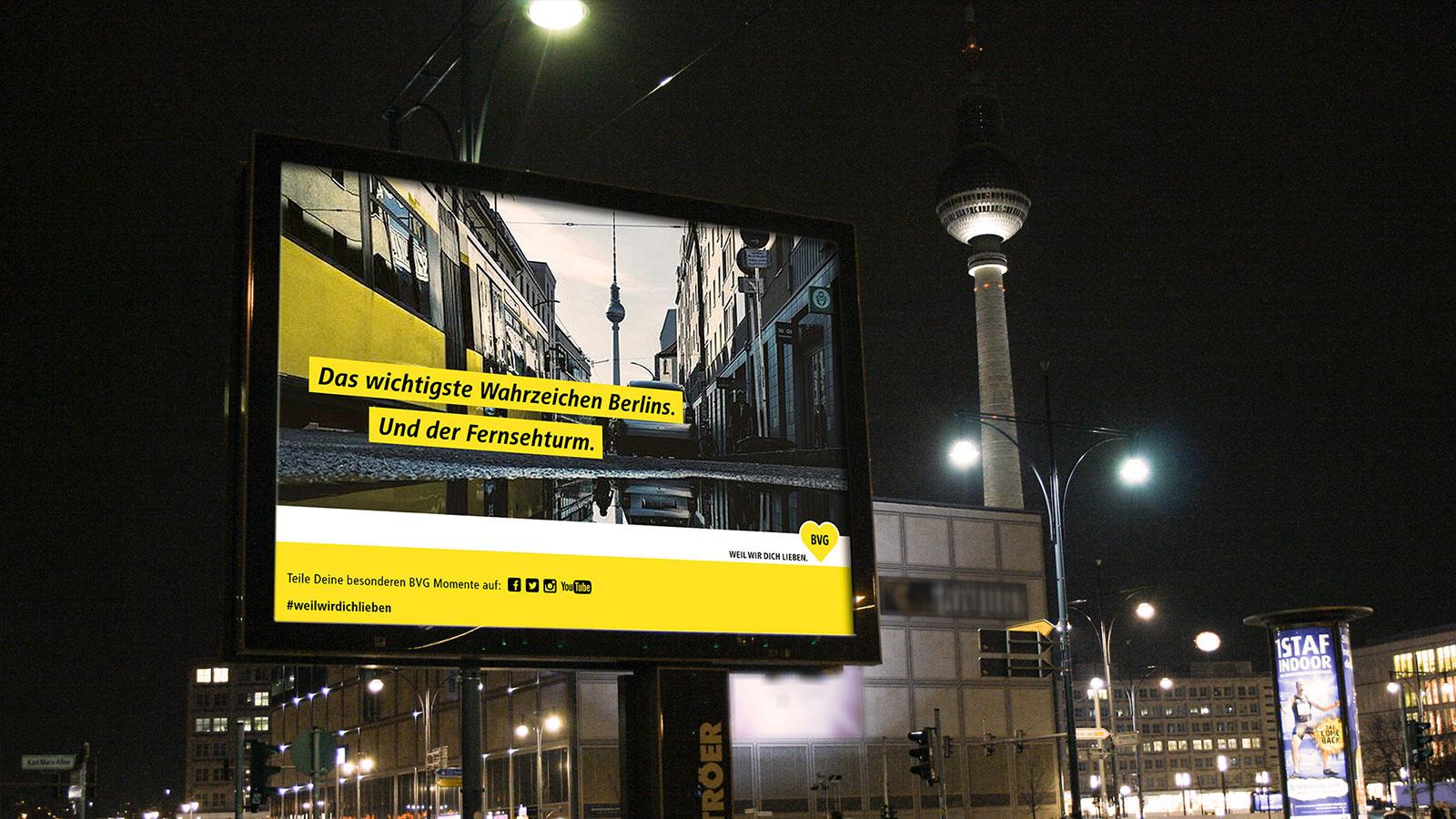 BVG_Fernsehturm_Tram_OOH_Megalight_1600x900px
