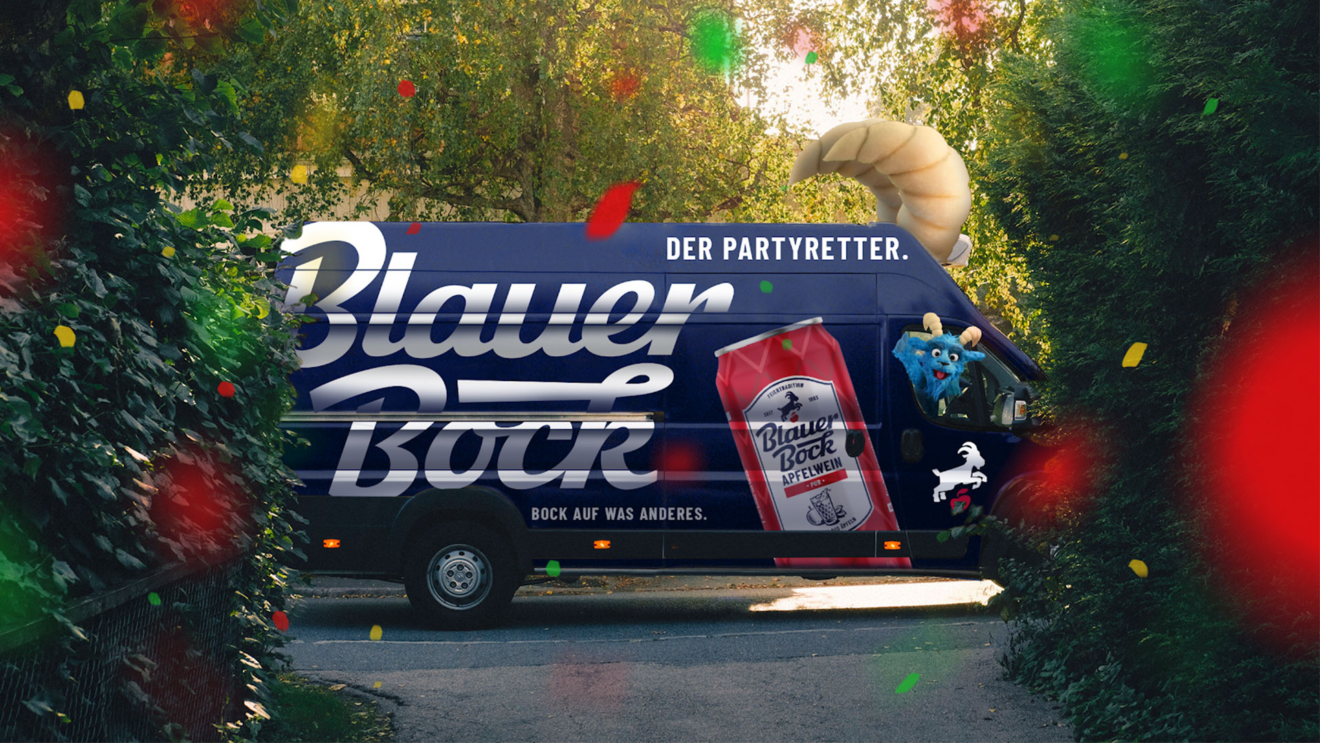 Lieferbock_Transporter_1920x1080