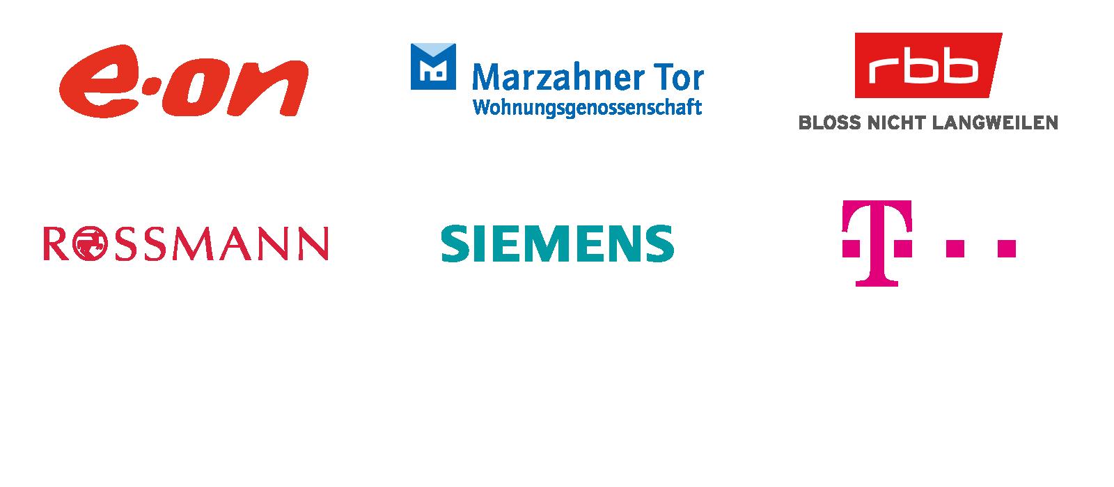 Logowall2