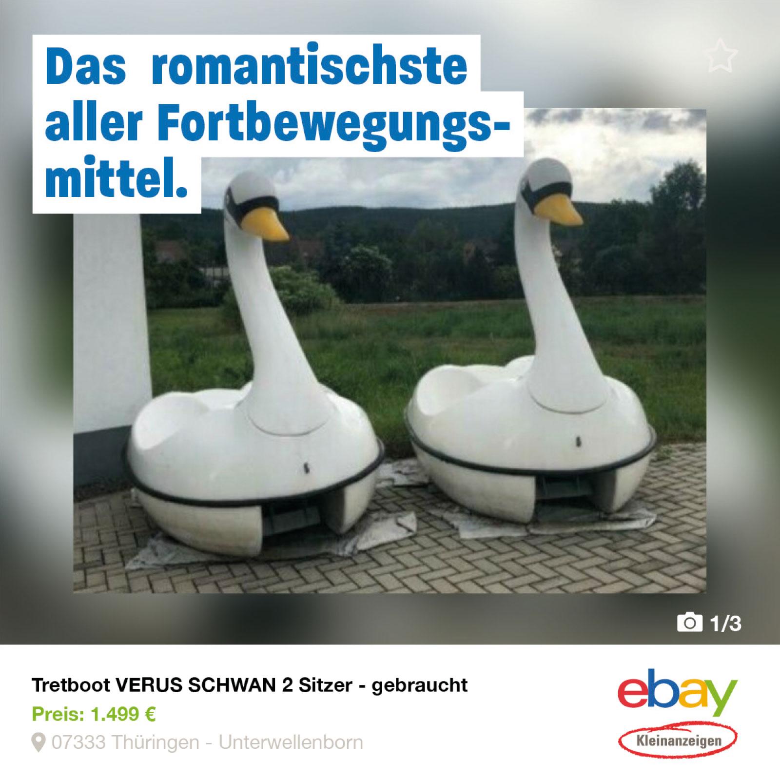 ebay_postings_14x14_rz_10
