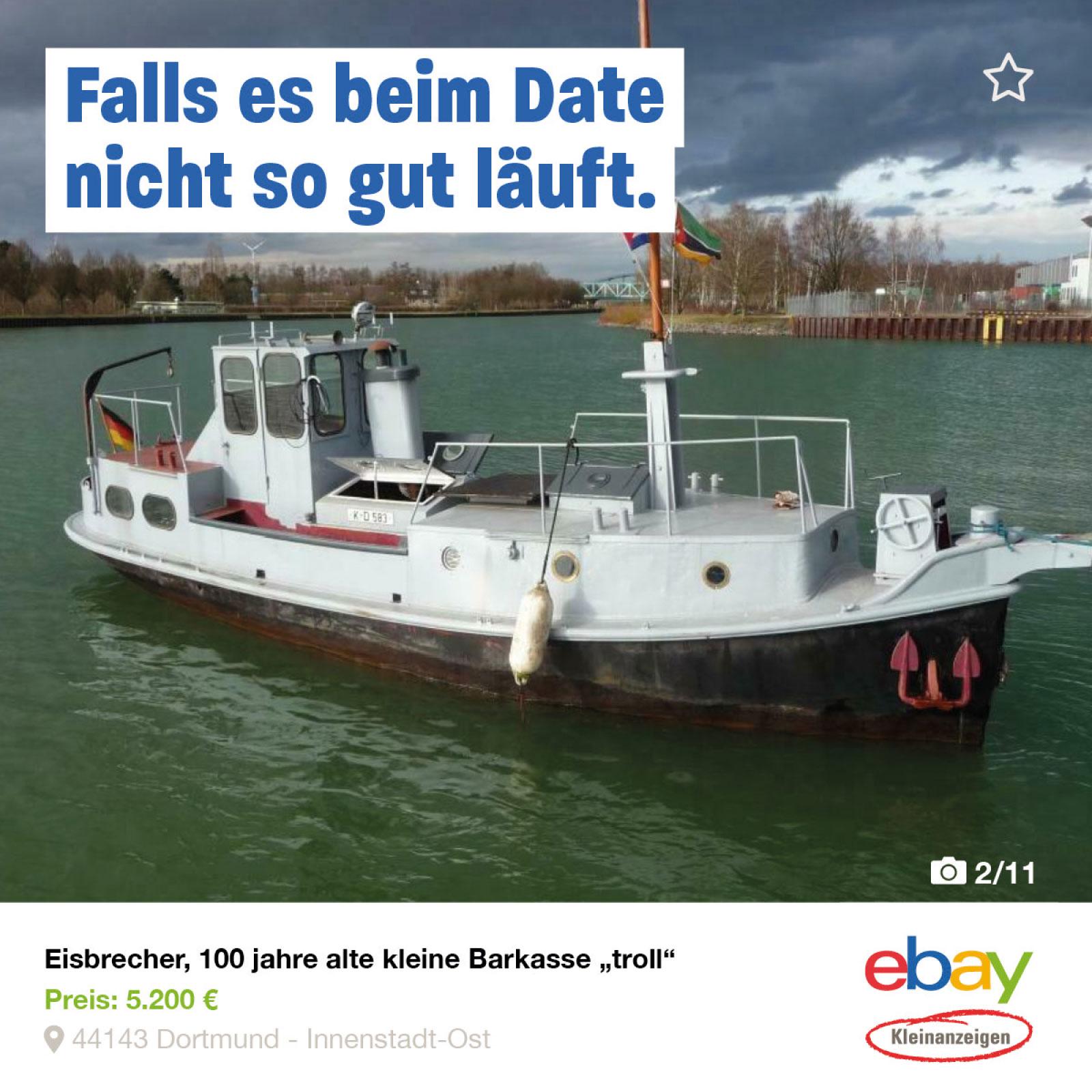 ebay_postings_14x14_rz_12