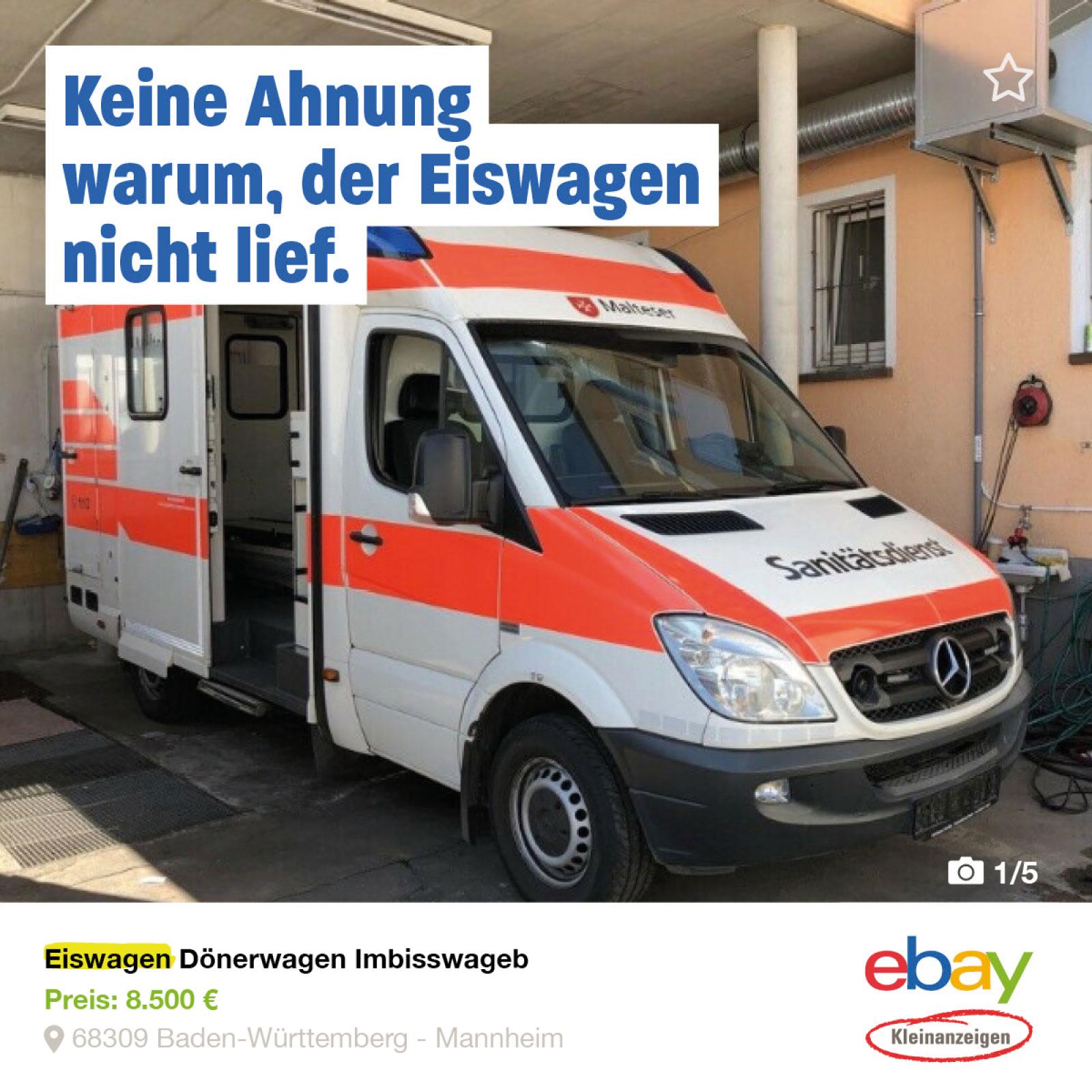 ebay_postings_14x14_rz_17
