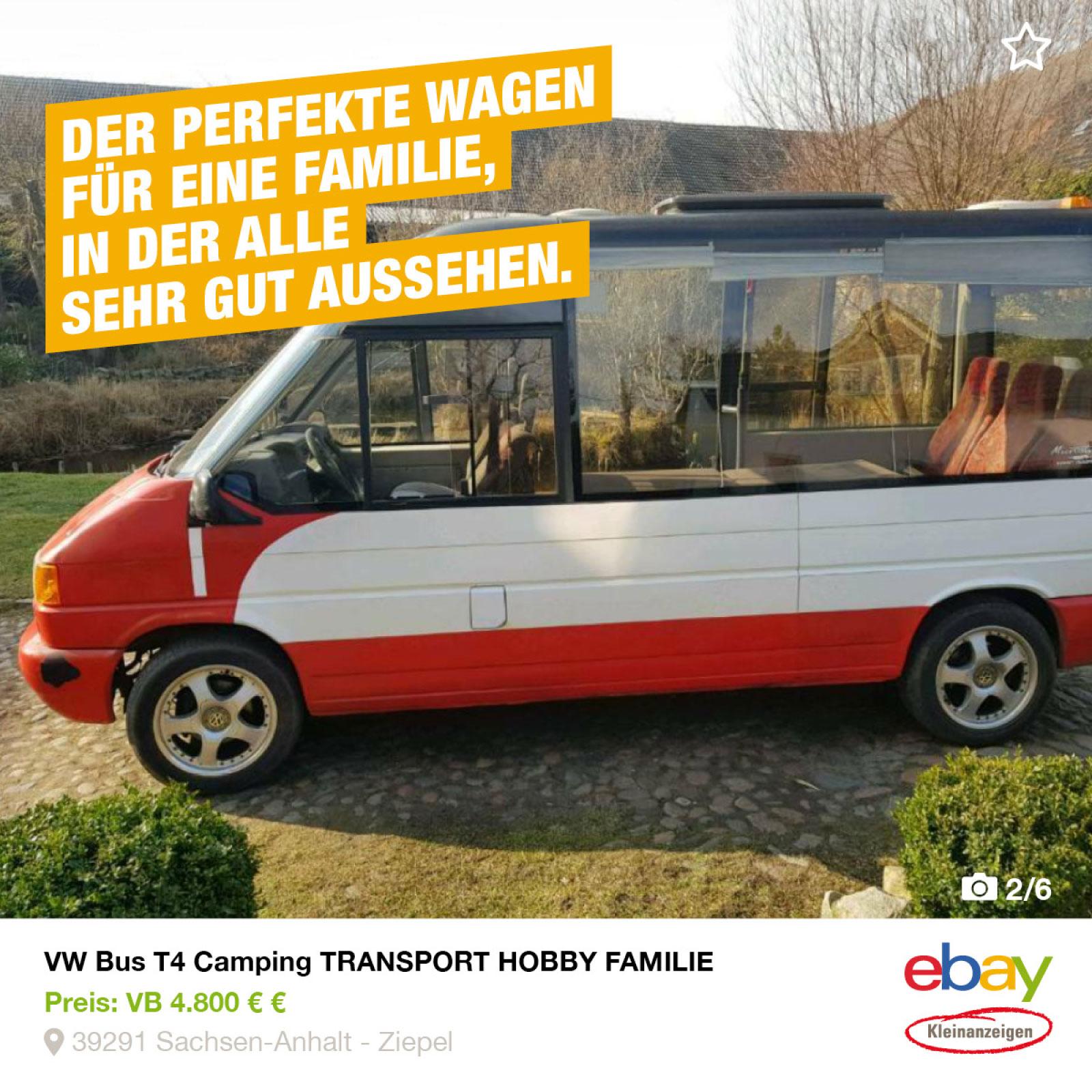 ebay_postings_14x14_rz_54