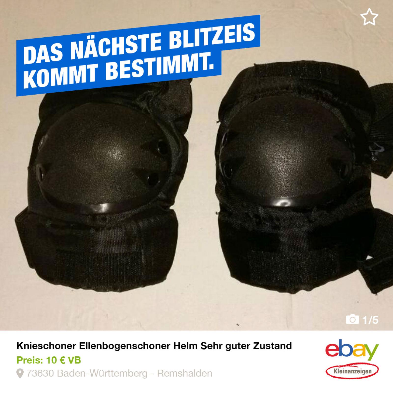 ebay_postings_14x14_rz_72