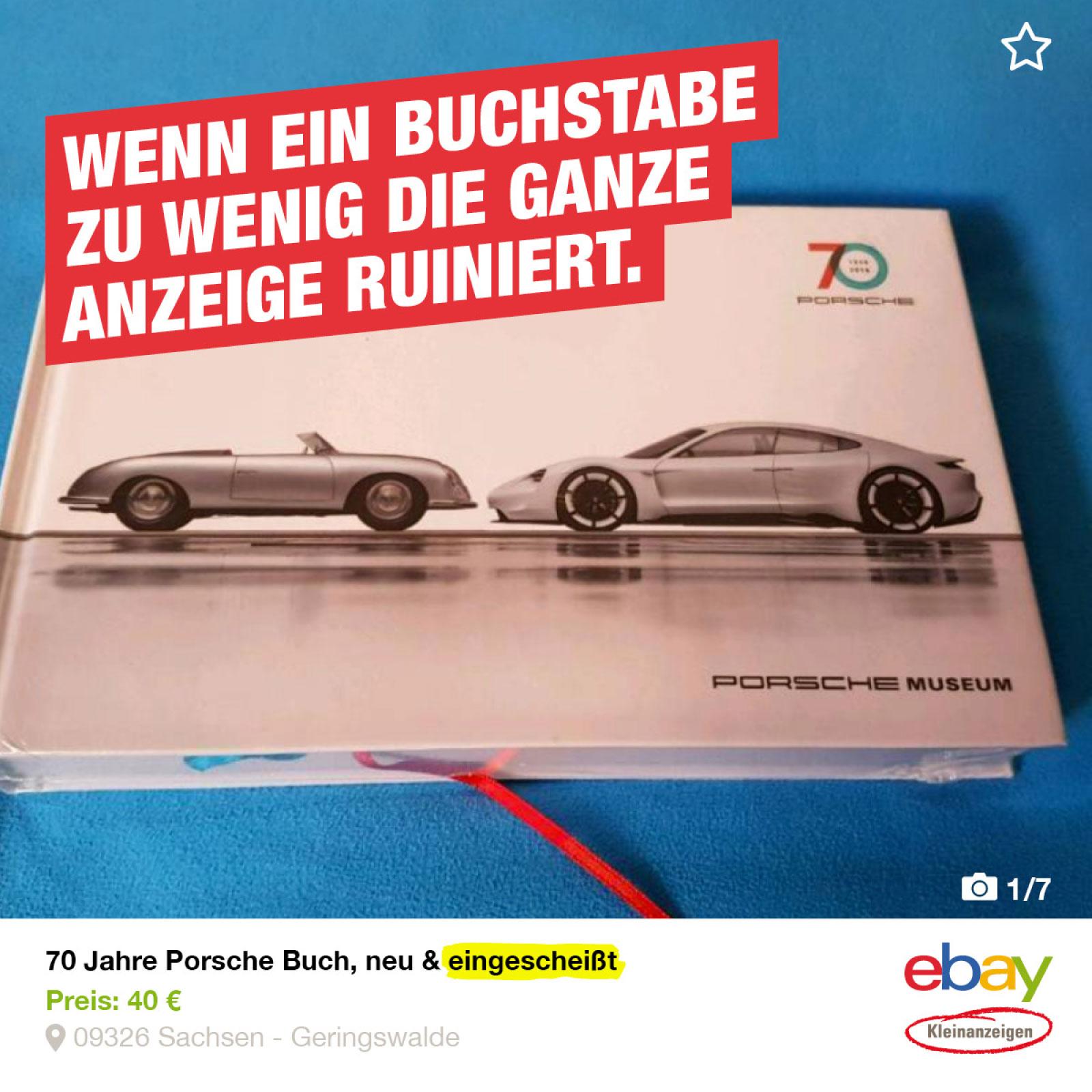 ebay_postings_14x14_rz_81