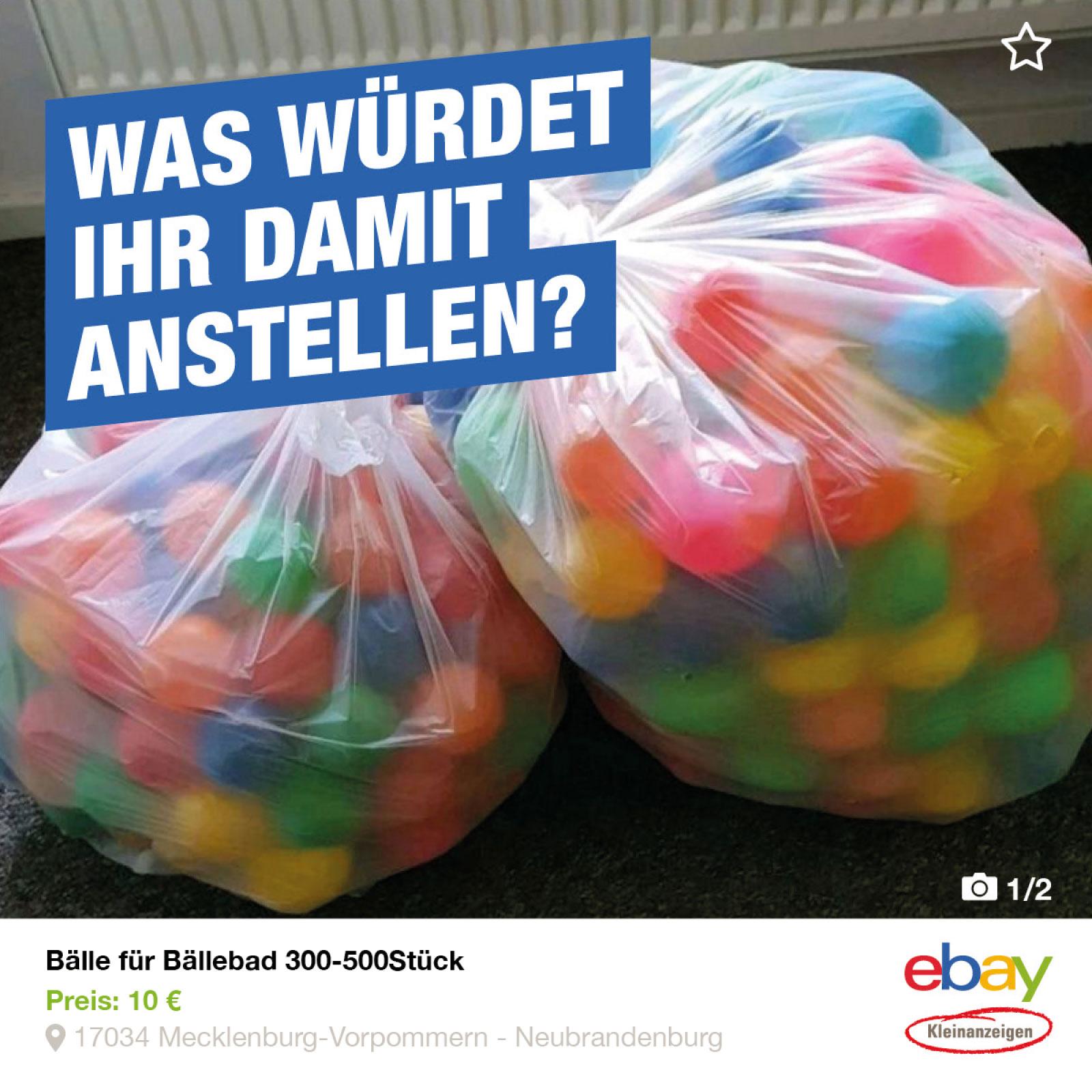 ebay_postings_14x14_rz_88